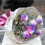 Bó hoa kỷ niệm - FBBO 041