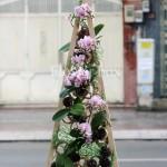 Cây Thông Giáng Sinh - FBEV 006