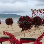 Event Tiệc Cưới Bãi Biển - FBEV 026