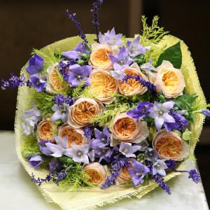 Bó hoa sinh nhật - FBBO 045