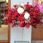 Bình hoa trang trí - FBVA 031