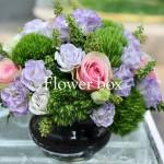 Bình hoa trang trí - FBVA 071