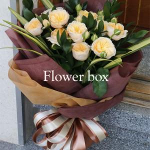 Bó hoa sinh nhật - FBBO 006