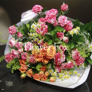 Bó hoa sinh nhật - FBBO 030