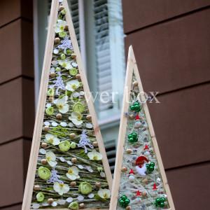 Cây Thông Giáng Sinh - FBEV 001