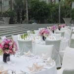 Event Tiệc Kỷ Niệm - FBEV 022