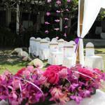 Event Tiệc Cưới Sân vườn - FBEV 027