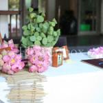 Event Tiệc Cưới Sân vườn - FBEV 024
